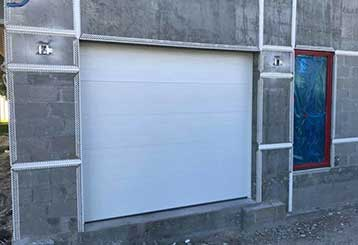 Garage Door Installation | Garage Door Repair Gresham, OR