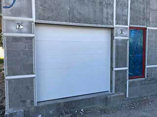Garage Door Installation Services | Garage Door Repair Gresham, OR