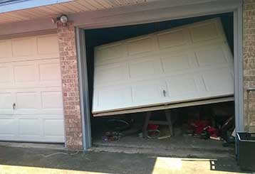 Garage Door Repair | Garage Door Repair Gresham, OR