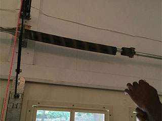 Garage Door Springs Maintenance | Garage Door Repair Gresham, OR