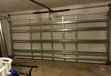 Garage Door Springs | Garage Door Repair Gresham, OR
